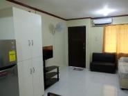 Bougainvillea-apartment-39-door