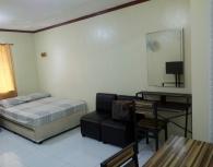 Bougainvillea-apartment-39-dresser