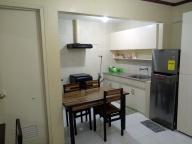 Bougainvillea-apartment-39-kitchen