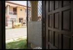 Mactan-house-345-door