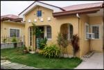 Mactan-house-345-front