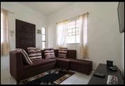 Mactan-house-345-sofa