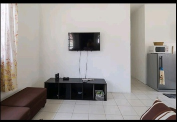 Mactan-house-345-tv