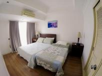 Mactan Condo 349 bedroom 2