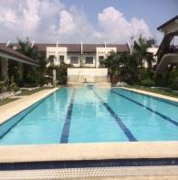 Bayswater-pool