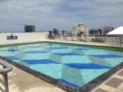 Cebu-city-condo-373-pool