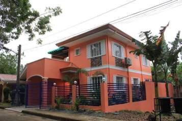 MactanHouse277-facade