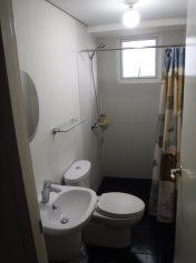 Cebu-Condo-379-bath2