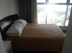 Cebu-Condo-379-bed-view2