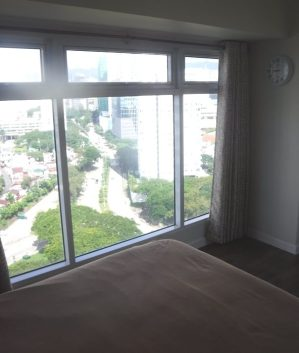 Cebu-Condo-379-bed-view4