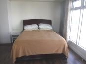 Cebu-Condo-379-bed