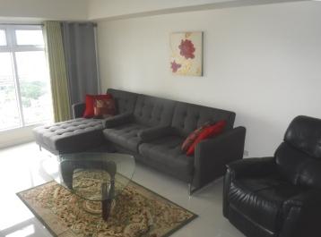 Cebu-Condo-379-sofa