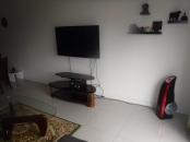 Cebu-Condo-379-tv
