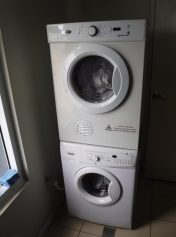 Cebu-Condo-379-washer-dryer