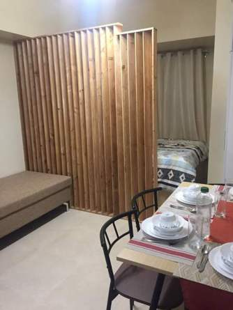 Avida-Riala-condo-354-bed