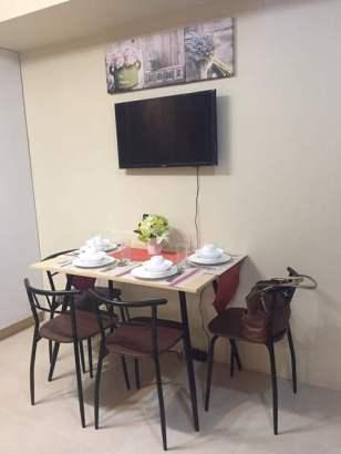 Avida-Riala-condo-354-dining