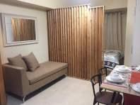 Avida-Riala-condo-354-sofa-bed