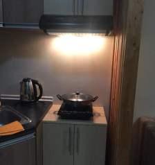 Avida-Riala-condo-354-stove