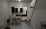 House-1717-kitchen
