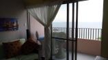 mactan-movenpick-condo-395-balcony