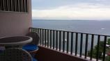 mactan-movenpick-condo-395-balcony2