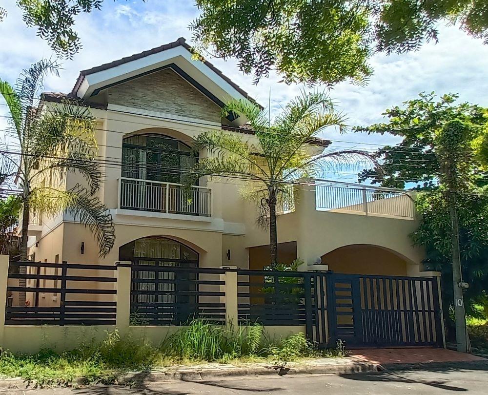 Mactan House 519 for sale